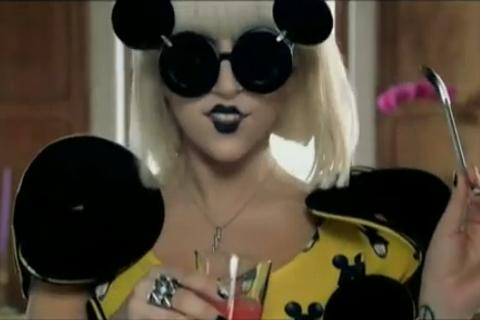 Lady+GaGa+Paparazzi+52