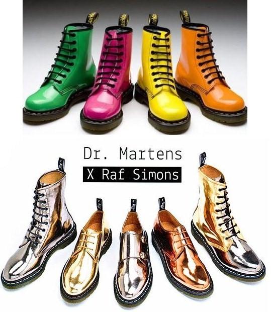 dr-martens-raf-simons-metallic-pack-fw09
