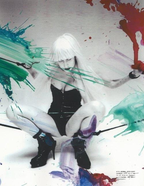 Lady-Gaga-Araki-VHJ-2[6]