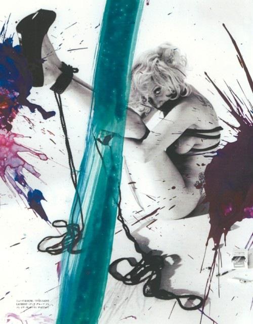 Lady-Gaga-Araki-VHJ-5[6]
