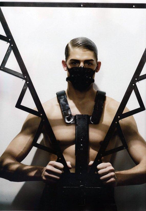 vhj_bondagewarriors03